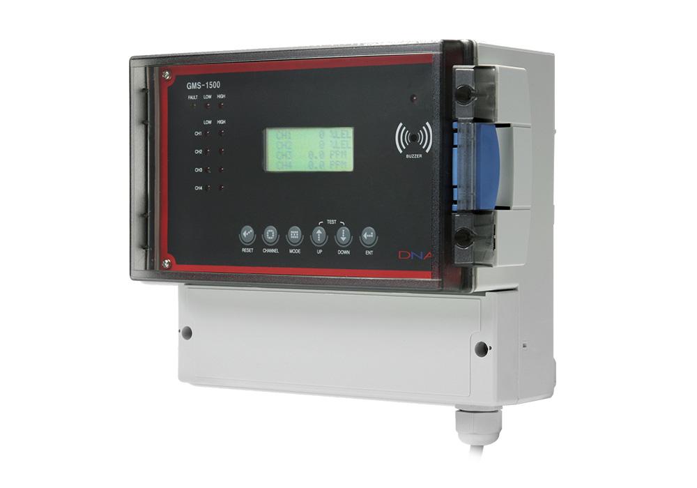 GMS-1500