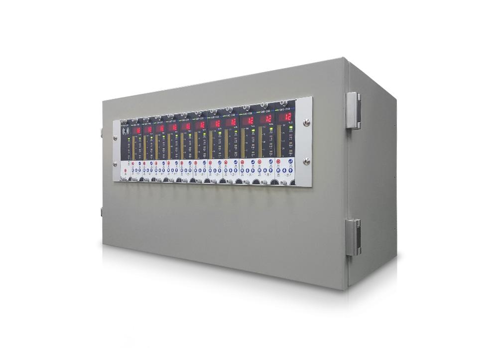 GMS-2500
