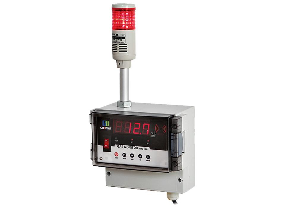 gms-1000-LB